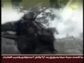 Hizballah Nasheed - رايتنا بتتحدى الريح - Arabic