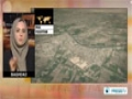 [03 Apr 2014] Iraqi army kills dozens of insurgents southwest of Baghdad - English