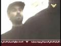 Hizballah Nasheed - LABBAYK LABBAYK HIZBALLAH - Arabic
