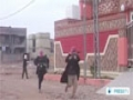 [06 Apr 2014] More unrest as Iraq gears up for election - English