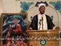 امام خامنہ ای سید حسن نصراللہ کی نظر میں -Sh. Usama Abdul Ghani English Sub Urdu