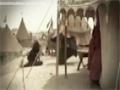 امتحان ولایت مداری - Wilayat Madari ka Imtehan - Farsi sub Urdu