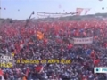 [13 Apr 2014] Middle East Files - Erdogan declares victory for AKP in local election (P.1) - English