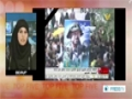 [15 Apr 2014] Al-Manar TV staff killed by militants in Syria on Monday - English