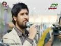 [Islamic Song] Hamed Zamani in Isfahan - Marg bar Amrika (Death to America) - Farsi
