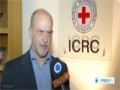 [16 Apr 2014] Humanitarian situation getting worse in Gaza Strip - English