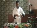 Morning Show   صبح و زندگی - Spicy Indian Recipes - Urdu