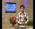 Morning Show | صبح و زندگی - Stress Tension Headache - Urdu