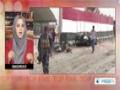 [21 Apr 2014] Terrorist attacks kill 16, wound dozens across iraq - English
