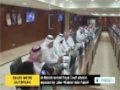 [21 Apr 2014] Saudi health minister sacked as MERS toll rises - English