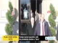[21 Apr 2014] UN slams Syria announcement of presidential elections - English