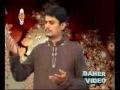 Bibi Khadija (a.s) - Jo Rehmate Aalam - Urdu