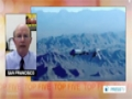 [22 Apr 2014] US drone strike in eastern Afghanistan leaves 2 dead - English