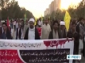 [25 Apr 2014] Shia killings continue in Pakistan - English