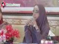 [2/2][Seminar] Khawateen or Jiddat pasandi - Rahe Amal Foundation - 18 April 2014 - Urdu