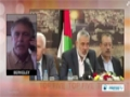 [27 Apr 20114] Abbas says to join UN agencies - English