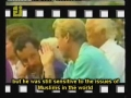Documentary - Martyr Edoardo Agnelli - Part 2 - Persian sub English