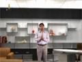 [26 Apr 2014] Payam Sehat   پیام صحت - Rahyey Sehetmand - Urdu