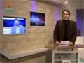 [Discussion Program] Open Talk - Mahdi Rastani – English