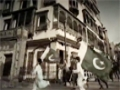 [Poem] Tribute to Pakistan Army - Ustad Amanat Ali Khan - Urdu