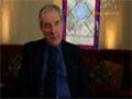 [Documentary] Who was Hussain? - English
