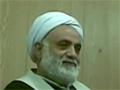 Shia Sunni Unity - Ustaad Mohsin Qarati - Farsi Urdu