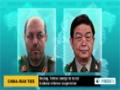 [05 May 2014] Beijing , Tehran pledge to boost bilateral defense cooperation - English