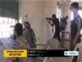 [05 May 2014] 65 killed in renewed clashes between al-Nusra Front, ISIL - English