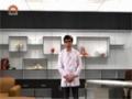 [03 May 2014] Payam Sehat   پیام صحت - Rahyey Sehetmand - Urdu