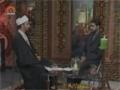 [Special Program] Shahadat Imam Naqi as   انوار الہی   Anwaar ilahi - Urdu