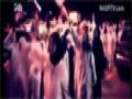 [Islamic Song] برای کنفرانس زنان و بیداری اسلامی | Br. Hamid Zamani - Farsi And Arabic