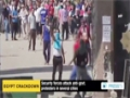 [09 May 2014] Egyptian security forces attack anti-govt. protesters in several cities - English
