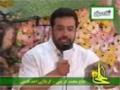 [02] Miladeh Imam Ali 1384 - Haj Muhammad | Mahmood Karimi - Farsi