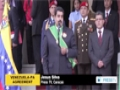 [17 May 2014] Palestinian Authority signs major oil deal with Venezuela - English