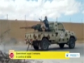 [19 May 2014] The Libyan government claims it is in control of the country - English