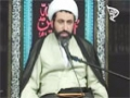 [01] How To Attain Personal Felicity | Shk. Mohammad Ali Shomali - 15 May 2014 - English