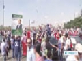 [29 May 2014] Sisi victory marred by low Egyptian turnout - English
