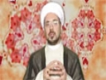 [1] Divine Moon - Program on Ramadhan - English