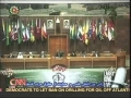 23 Sep 08-CNN Lari King live interview with Irani President Ahmadinejad Part 3-English