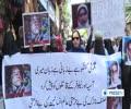 [30 May 2014] Kashmiris observe shutdown in remembrance of rape victims - English
