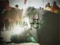 [Documentary] Karbala: When the Skies Wept Blood - English