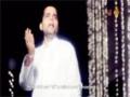 [03] Manqabat - Zikr-e-Panjaytan - Syed Wajhi Hasan Zaidi 2014-15 - Urdu sub English