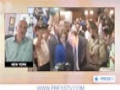 [04 June 2014] Syria vote will fuel West support for militants: Analyst - English