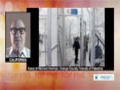 [06 June 2014] UN concerned about health of hunger-striking Palestinian inmates - English