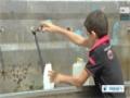 [08 June 2014] Israeli blockade exacerbating Gaza\'s water pollution - English