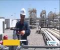 [08 June 2014] US delegation in Iraq\'s Kurdistan amid Arbil-Baghdad oil dispute - English