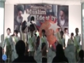 [04] Imam Khomeini: 25th Anniversary | Youth Theatrical Performance | 06 June 2014 | Dearborn - English