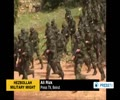 [09 June 2014] israel: Hezbollah militarily stronger than most countries - English