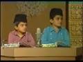 [25] Learning Quran - Urdu