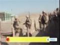 [10 June 2014] Al-Qaeda-linked militants have captured several areas in Iraq\'s northwestern province of Kirkuk - Englis